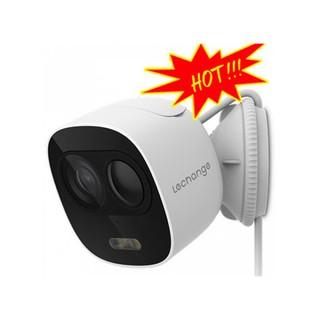 Camera IP không dây DAHUA DH-IPC-C26EP, 2Mp thumbnail