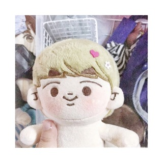 Onlydoll Jindoongie, only ck, lấy inb
