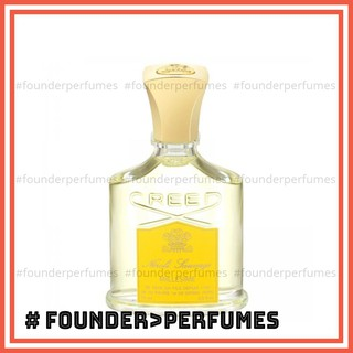 [S.A.L.E] Nước hoa dùng thử Creed Neroli Sauvage .founderperfume thumbnail