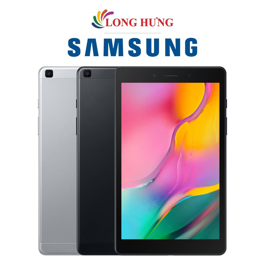 Máy tính bảng Samsung Galaxy Tab A 8 inch 2019 - Hàng chính hãng