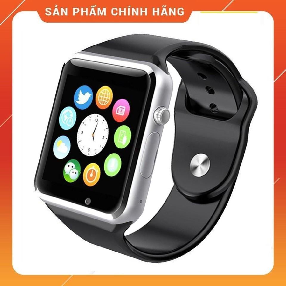 Đồng hồ thông minh smart watch A2 Plus thế hệ mới - Lắp sim điện thoại