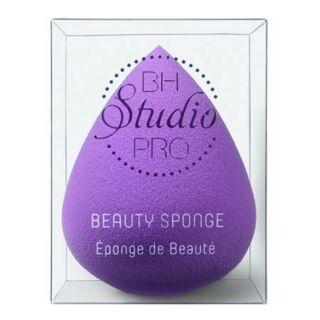 Mút tán nền BH Cosmetics Studio Pro chính hãng Mỹ thumbnail
