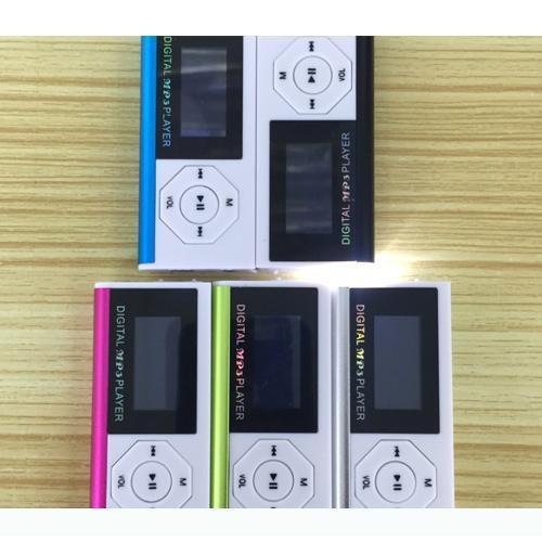 MS Máy nghe nhạc Mp3 có màn hình MBS-757 - 3358978 , 1243989085 , 322_1243989085 , 100000 , MS-May-nghe-nhac-Mp3-co-man-hinh-MBS-757-322_1243989085 , shopee.vn , MS Máy nghe nhạc Mp3 có màn hình MBS-757
