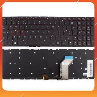 bàn phím Lenovo IdeaPad Y700 Y700-15ISK Y700-17ISK