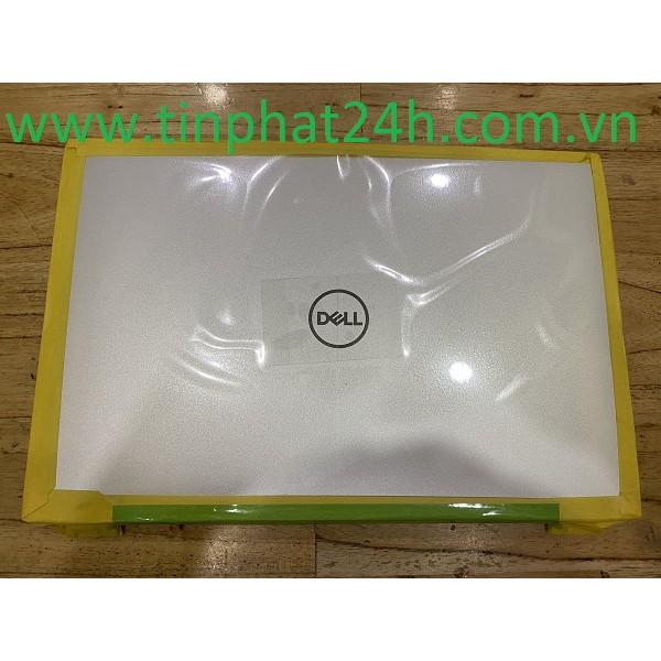 Thay Vỏ Mặt A Laptop Dell XPS 13 9300 9301 9310 0TD5JR