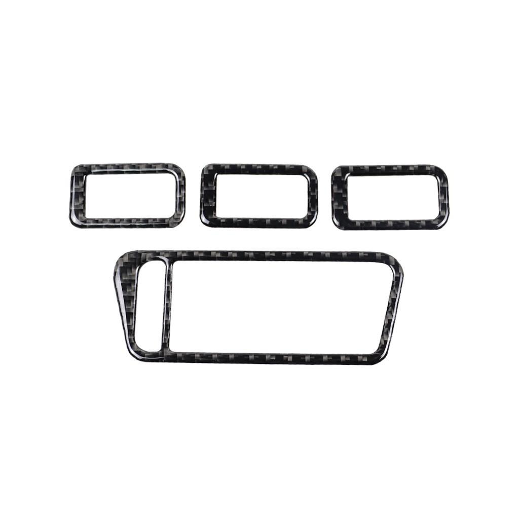 Áp dụng cho thiết bị nâng kính bằng sợi thủy tinh của Volkswagen Golf 7 nút điều chỉnh cửa sổ bên trong hộp sửa đổi bên - 15042233 , 2829547364 , 322_2829547364 , 592000 , Ap-dung-cho-thiet-bi-nang-kinh-bang-soi-thuy-tinh-cua-Volkswagen-Golf-7-nut-dieu-chinh-cua-so-ben-trong-hop-sua-doi-ben-322_2829547364 , shopee.vn , Áp dụng cho thiết bị nâng kính bằng sợi thủy tinh c