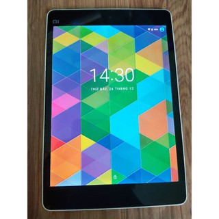 Máy tính bảng Xiaomi Mipad 1 64GB