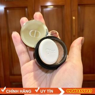[CHÍNH HÃNG] Phấn nước Dior Prestige Mini thumbnail