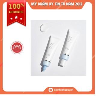 Kem mắt chống lão hóa ROUNDLAB 1025 Dokdo Eye Cream 30ml