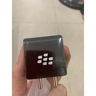 [LKBBZIN] Sạc nhanh 18W Blackberry chính hãng