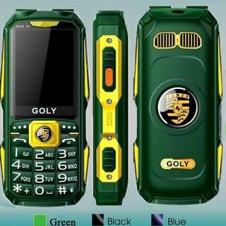 Điện thoại goly BASE 55 - chính hãng thumbnail