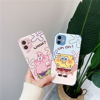 COD Phone Case For OPPO R17 R15 Standard R15 Dreamland K1/R15X RENO 6.4 A5/A3S/A12E F11/A9/A9X F9/A7X Realmex/K3 A11/A11X A9 2020/A5 2020 A7/A5S/A12 Candy green Silicone Cases