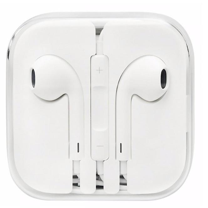 [Hàng Chính Hãng] tai nghe iphone 6 tai nghe iphone 6s