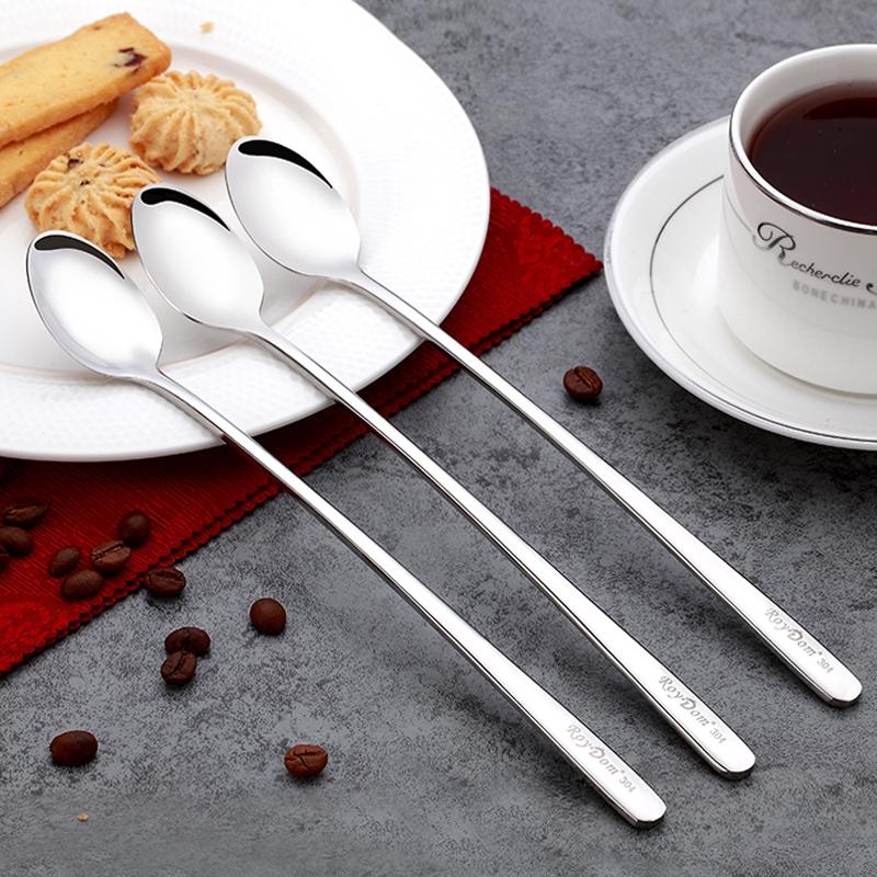 muỗng cà phê cán dài 304 bằng thép không gỉ - 14120594 , 2712213757 , 322_2712213757 , 150800 , muong-ca-phe-can-dai-304-bang-thep-khong-gi-322_2712213757 , shopee.vn , muỗng cà phê cán dài 304 bằng thép không gỉ