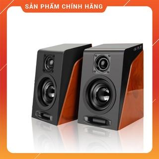 Bộ Đôi Loa SADA 950 Siêu Bass Âm Thanh HIFI Cực Hay - Giá Xả Kho Duy Nhất Hôm Nay thumbnail
