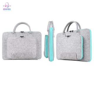 Túi đựng laptop Notebook Air Pro Retina 11 ' '