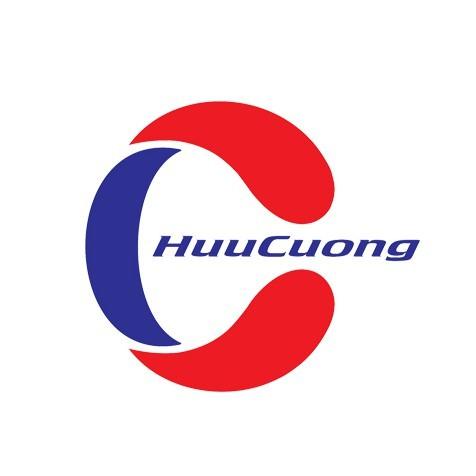 HUUCUONG STORE, Cửa hàng trực tuyến | WebRaoVat