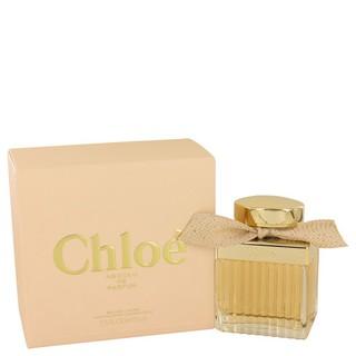 Nước hoa Chloé Absolu Eau de parfum 5ml thumbnail