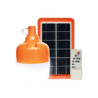 Đèn bulb năng lượng mặt trời HVS18