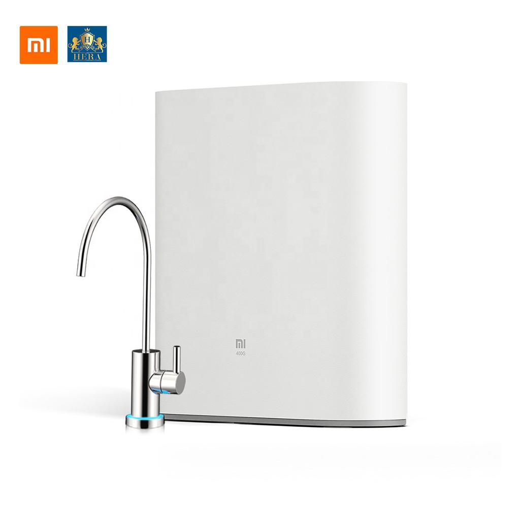 Máy Lọc Nước Xiaomi Water Purifier 500G 3 Trong 1 - Công Nghệ 5G