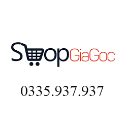 Giá Gốc Shop