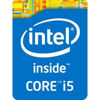 Cpu core i5 socket 1156 (i5 650, 660, 750, 760)