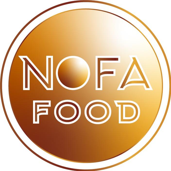 NoFa Healthy Food