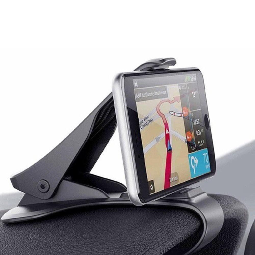 Giá đỡ điện thoại / thiết bị GPS cho xe ô tô