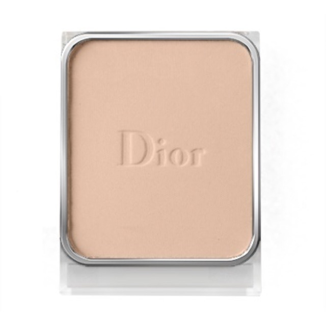Tester Phấn phủ DIOR Diorskin Forever Compact