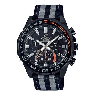 Đồng hồ Casio Nam Edifice EFS-S550BL-1AVUDF thumbnail