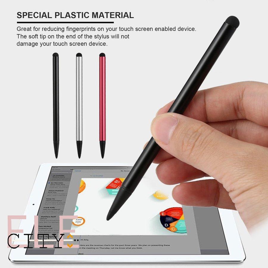 Bút cảm ứng stylus dùng cho máy tính bảng/iPad/Android
