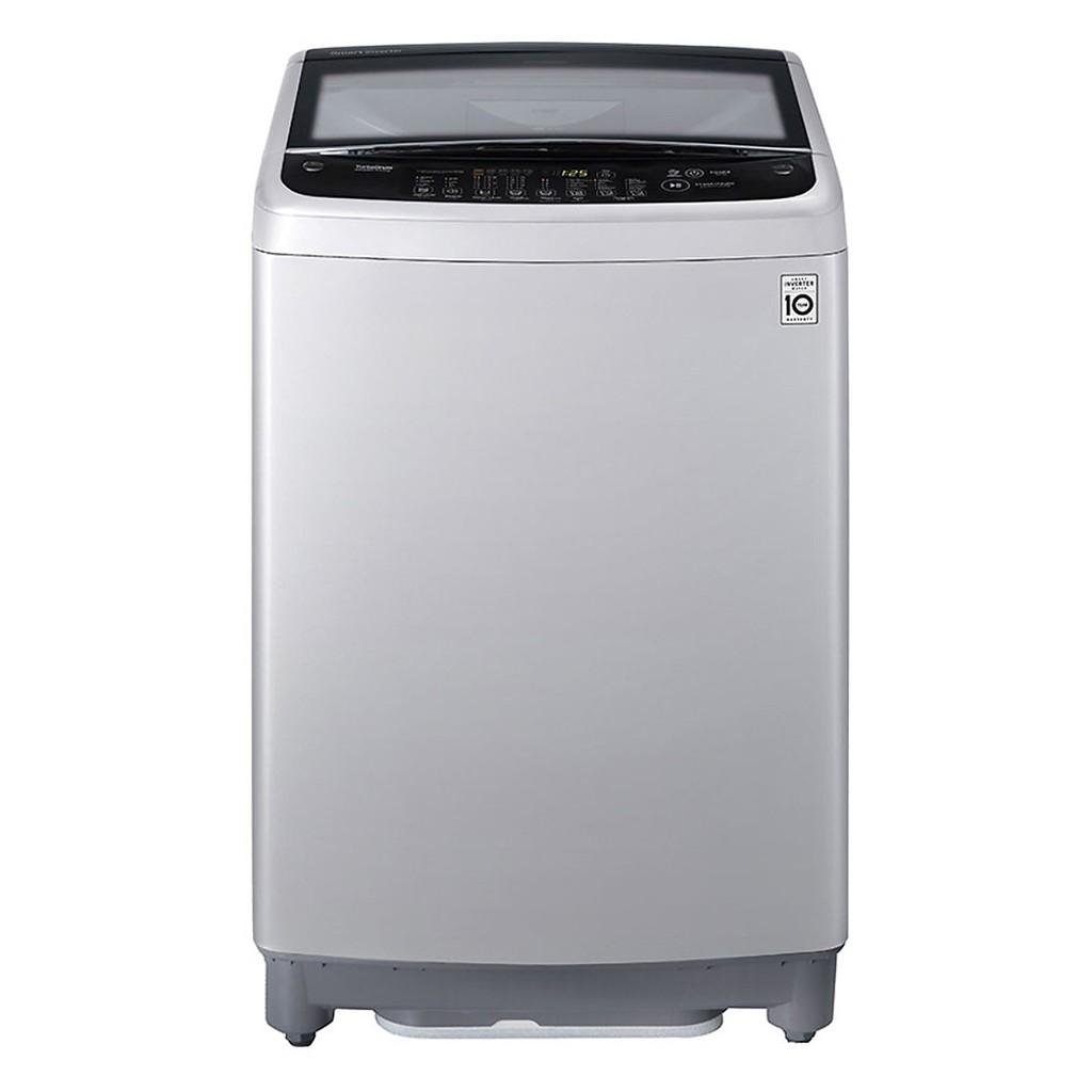 Máy Giặt Cửa Trên Inverter LG T2385VS2 (8.5kg)