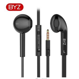 Tai nghe BYZ S389 chính hãng thumbnail