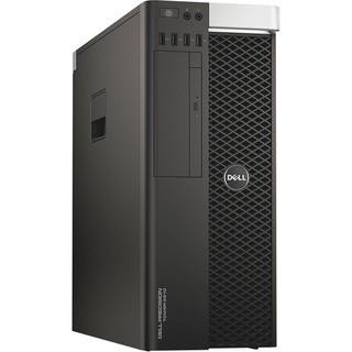 Barabone Dell T5810 Workstation (425w), Chưa có linh kiện
