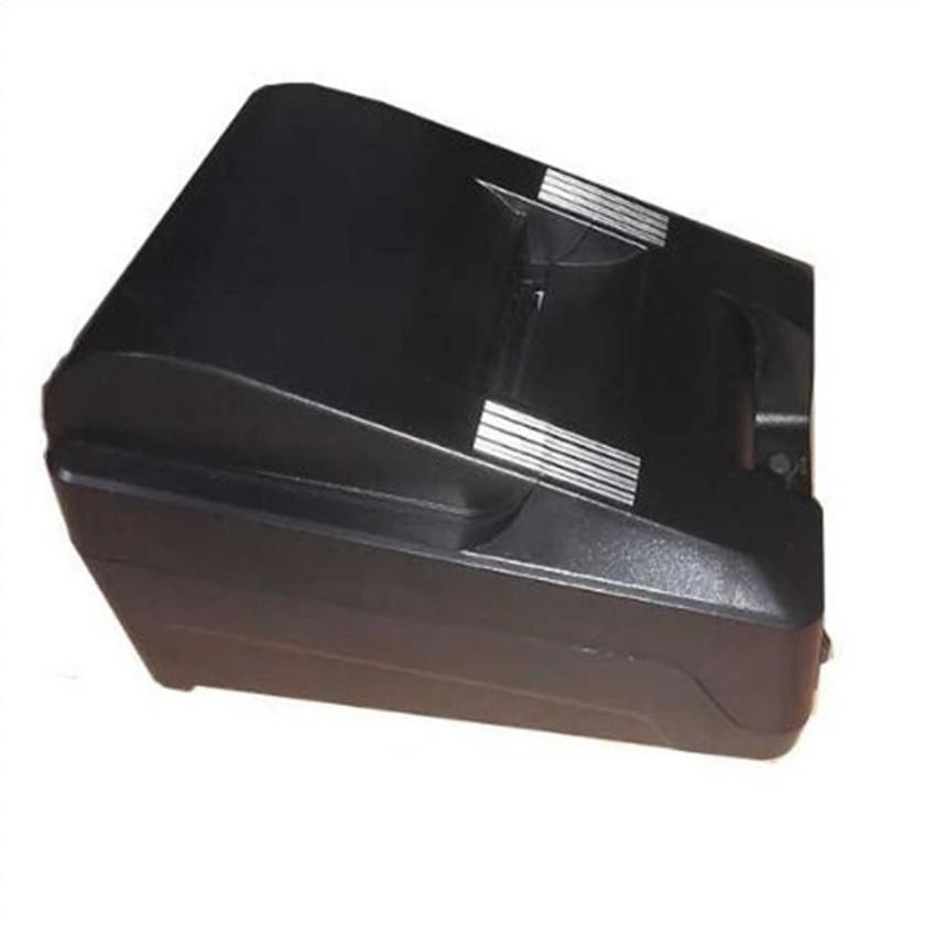 Máy in hóa đơn Super Printer ERP58U (Đen)(Đen) - 2658237 , 117885344 , 322_117885344 , 943000 , May-in-hoa-don-Super-Printer-ERP58U-DenDen-322_117885344 , shopee.vn , Máy in hóa đơn Super Printer ERP58U (Đen)(Đen)