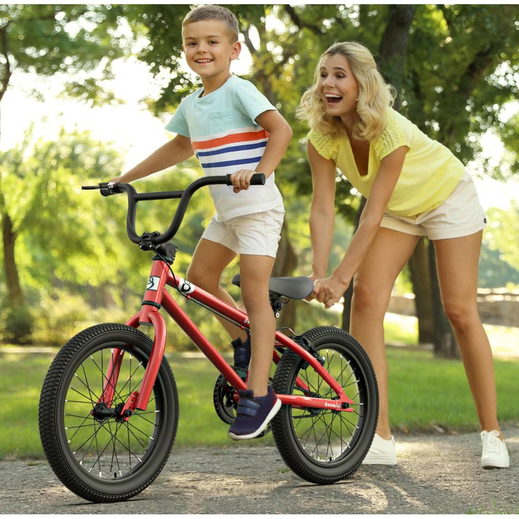 Xe đạp cao cấp cho bé , xe đạp tập đi trẻ em BALANCE8