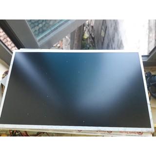 màn hình samsung 14.0 inch led dày 40 pin