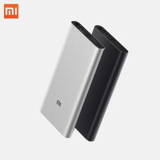 Pin dự phòng Xiaomi Mi 10000 mAh 3 thumbnail