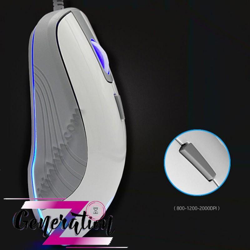 CHUỘT QUANG LED HP G100 - MOUSE LED HP G100