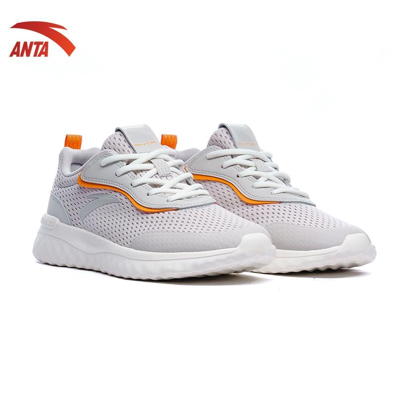 Giày thể thao nam Anta 812028862-3