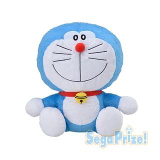 [Real] [Big] Doraemon – Super Giga Jumbo Plushy