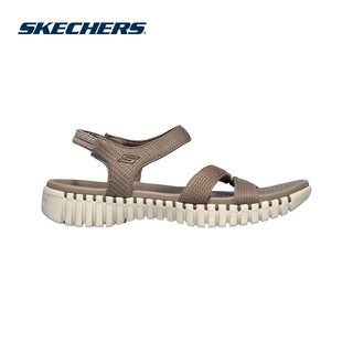 Skechers Dép Nữ Go Walk Smart - 140074-DKTP thumbnail