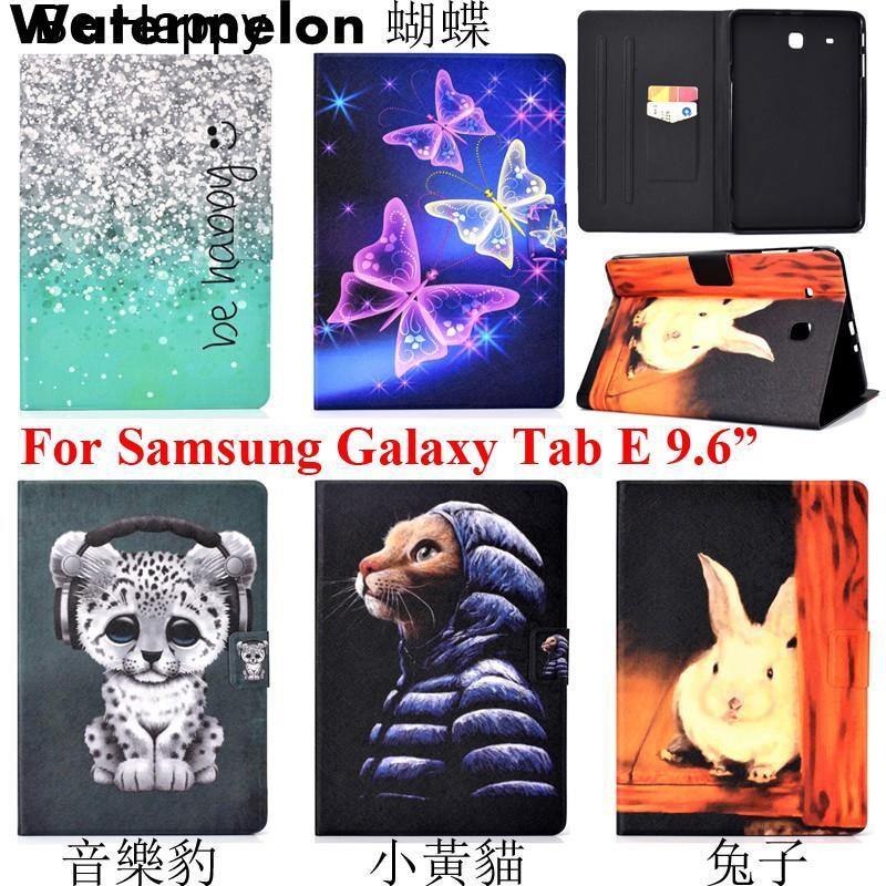 Bao Da Cho Máy Tính Bảng Samsung Galaxy Tab E 9.6 Inch - 22189922 , 3706243076 , 322_3706243076 , 305800 , Bao-Da-Cho-May-Tinh-Bang-Samsung-Galaxy-Tab-E-9.6-Inch-322_3706243076 , shopee.vn , Bao Da Cho Máy Tính Bảng Samsung Galaxy Tab E 9.6 Inch