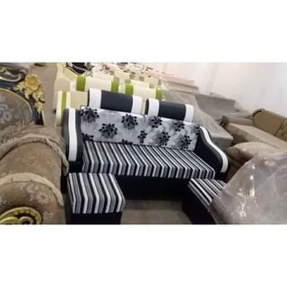 Sofa nhỏ xinh phòng khách