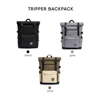 Ba lô Tripper Backpack Tote Talk