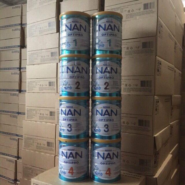 Combo 1 sữa nan nga 2 to, 1 bột bledina, 1 bột nestle - 3559672 , 1056871221 , 322_1056871221 , 635000 , Combo-1-sua-nan-nga-2-to-1-bot-bledina-1-bot-nestle-322_1056871221 , shopee.vn , Combo 1 sữa nan nga 2 to, 1 bột bledina, 1 bột nestle