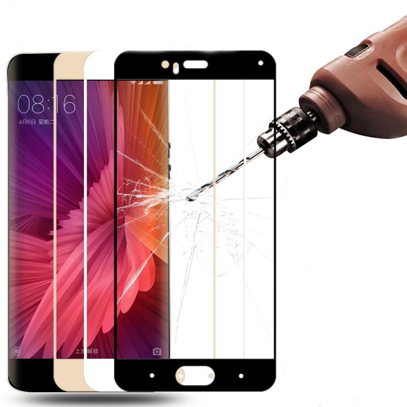 Kính cường lực full màn hình Xiaomi Mi 6 Glass Full Cover + dán lưng Carbon - 23017417 , 385301633 , 322_385301633 , 190000 , Kinh-cuong-luc-full-man-hinh-Xiaomi-Mi-6-Glass-Full-Cover-dan-lung-Carbon-322_385301633 , shopee.vn , Kính cường lực full màn hình Xiaomi Mi 6 Glass Full Cover + dán lưng Carbon