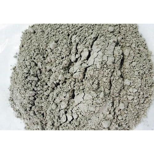 Phân URE (Đạm) - Phân Lân - Phân Kali  - Chiết Bịch 500g - 1kg