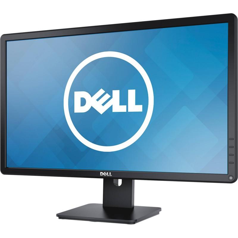 màn hình DELL 22 inch E2216HV. hàng hãng bảo hành 3 năm. mới 100%
