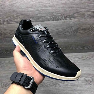 [Xả Kho] Giày golf ecco mẫu 2019